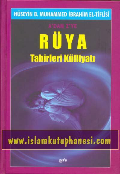 www islamkutuphanesi com
